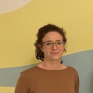 Dott.ssa Mariaelisa Bartoli
