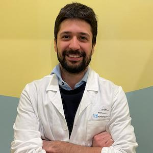 Dott. Alessandro Zanardi